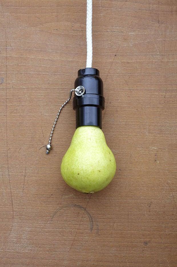 strangefruits-10