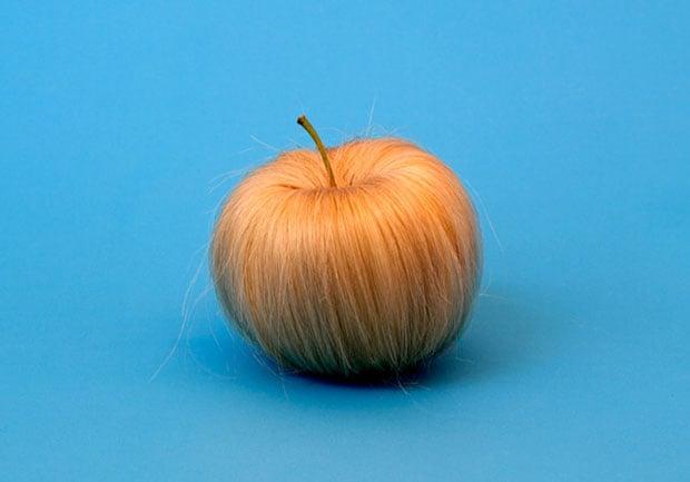 strangefruits-7
