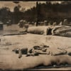wetplatepaintball-10