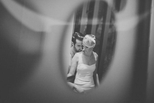 13-bride-and-groom-lightleaks copy