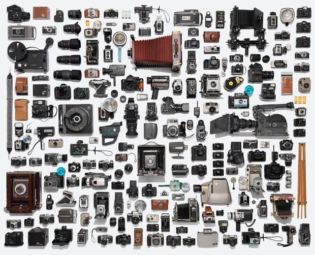 cameragearcollage