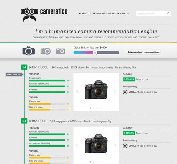 cameratico1