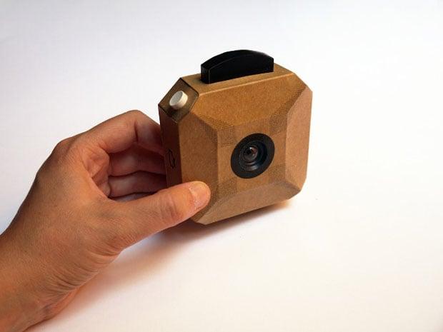 craftcamera-1