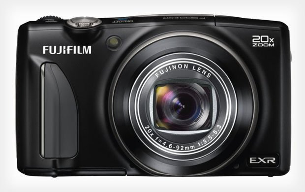 fujifilmexr900a
