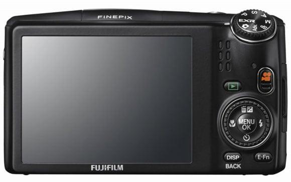 fujifilmexr900b