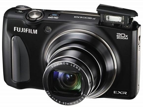 fujifilmexr900c