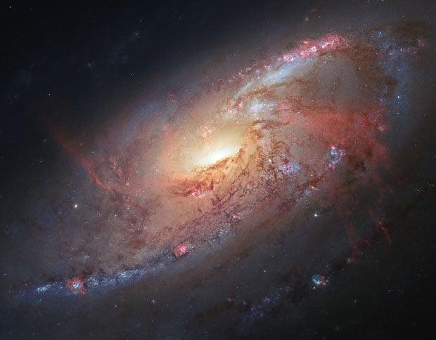 galaxyphoto