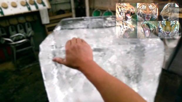 googleglass-5