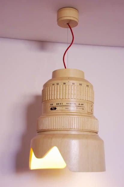 hanginglamp1