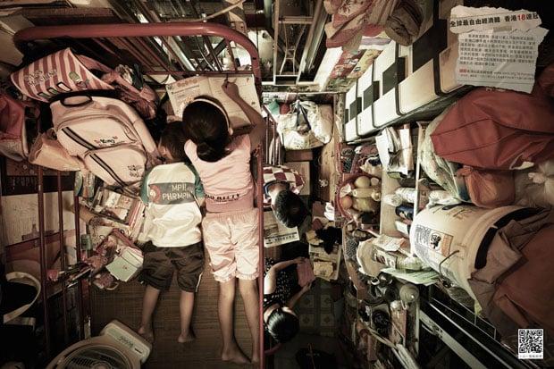 hongkongabove-2