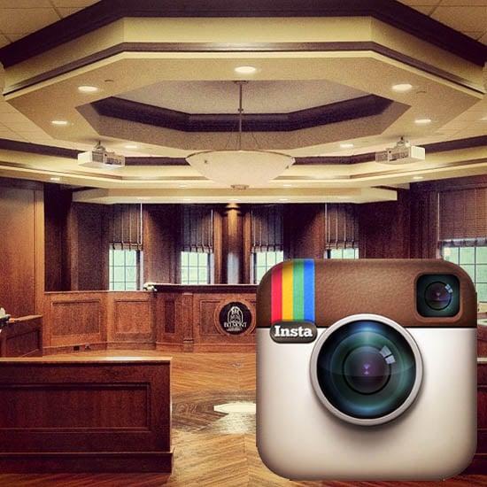 instagramclassaction