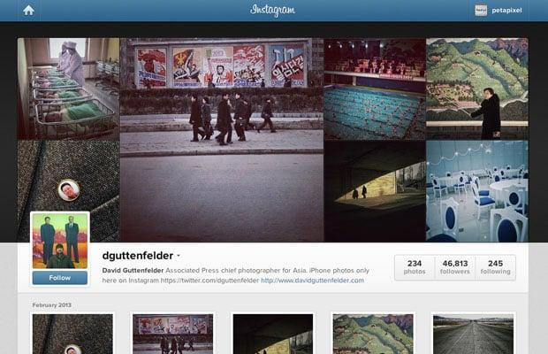 instagramnk1