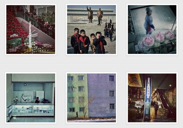 instagramnk2