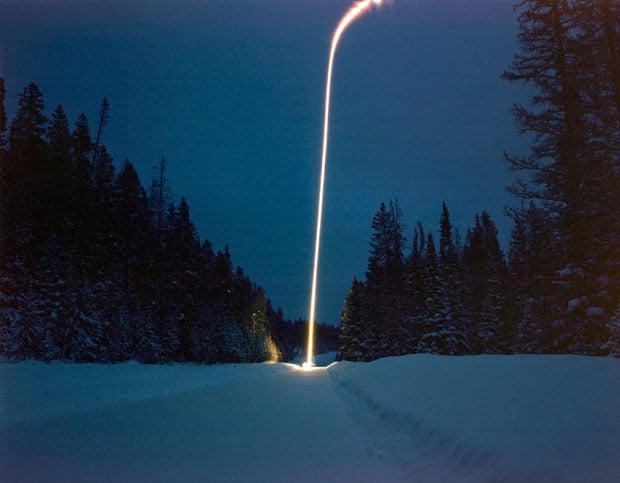 kevincooley_lightsedge-3