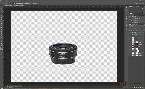 lens-alone copy