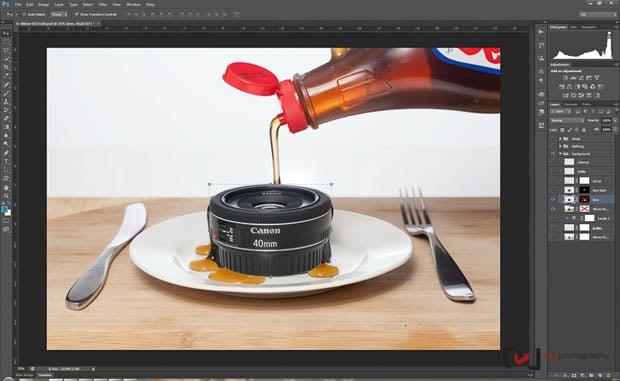 lens-jar copy