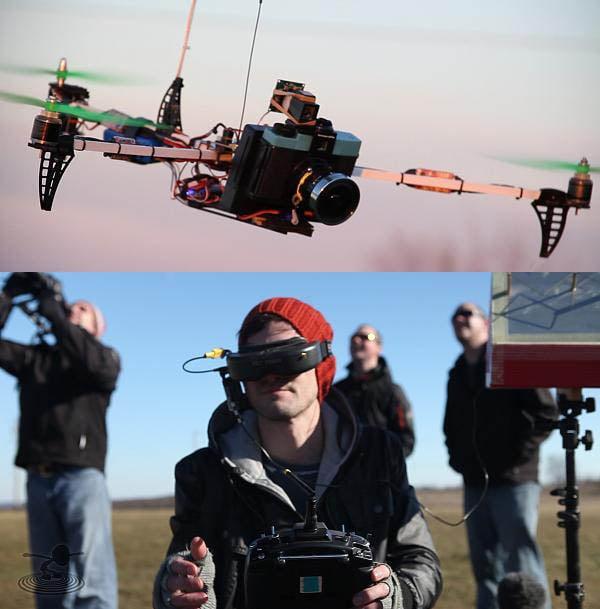 lomocopter1