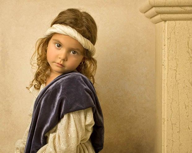 masterdaughter-10