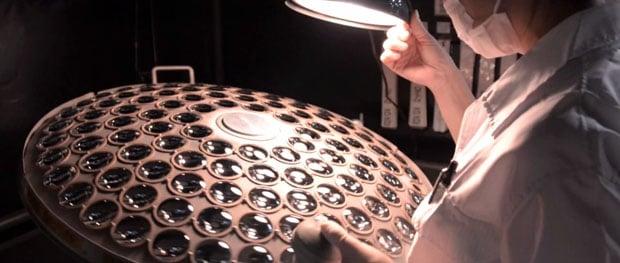 nikkorlensproduction-5