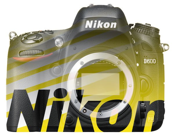 nikon issues official service advisory for d600 dust issue stance nikon issues service advisory about d600s dust issue 600x469