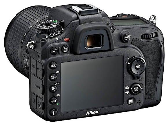 nikond7100-3