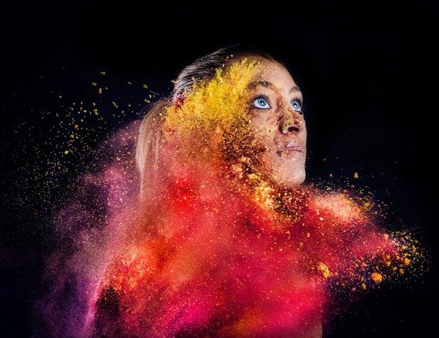 pigments-2