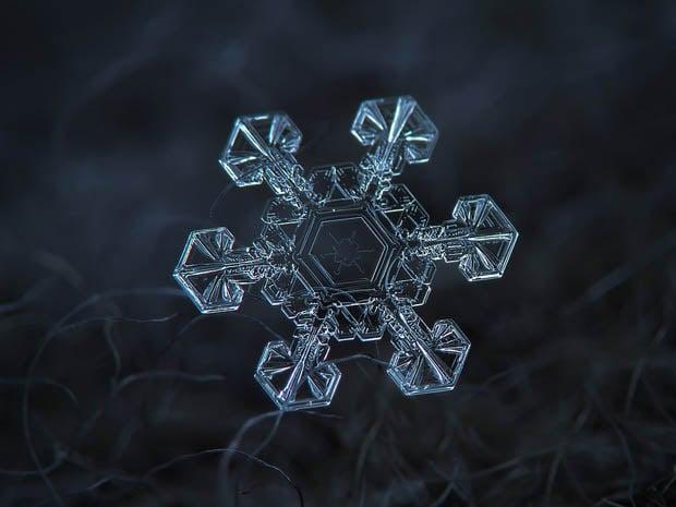 snowflake-10
