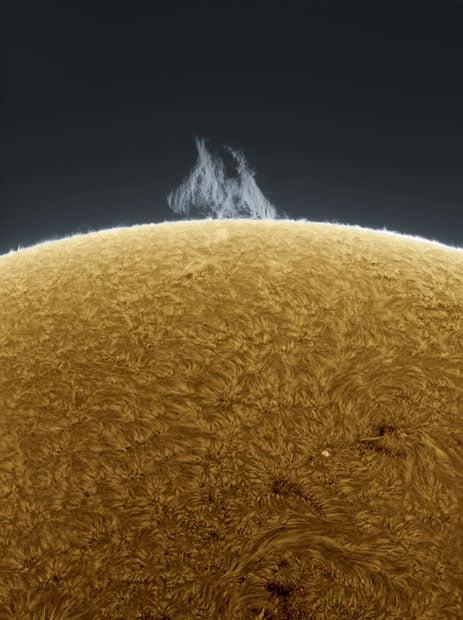 sunphotos-10