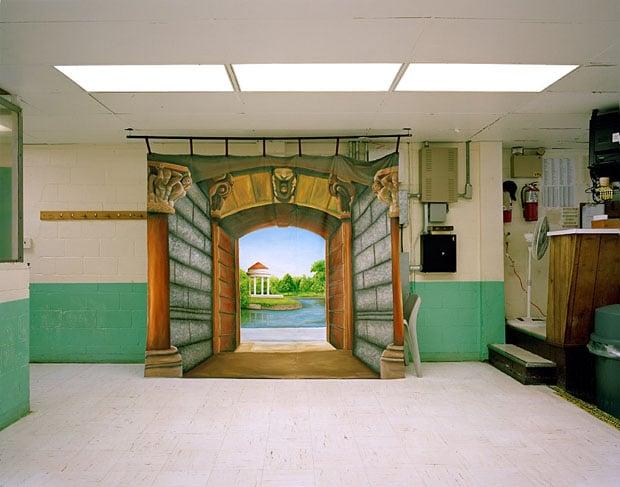 visitingroom-1