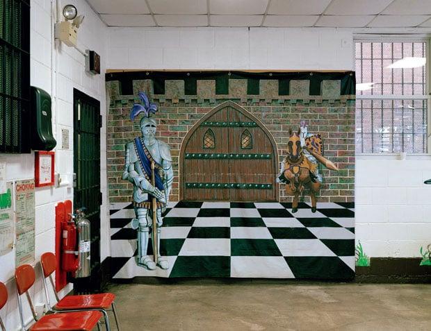 visitingroom-5