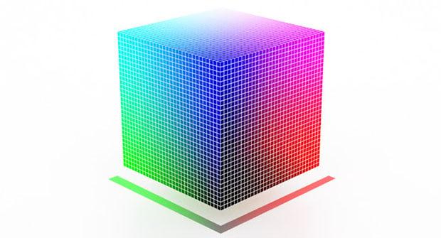 ColorCube-650px