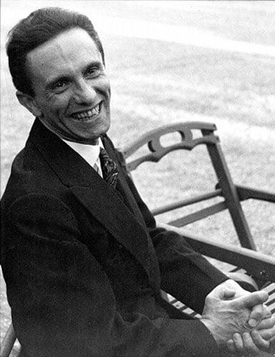 Goebbels_laughing.jpg