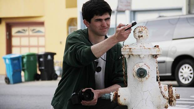 adam_hydrant-photo1
