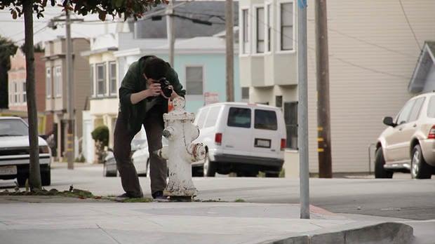 adam_hydrant-photo2