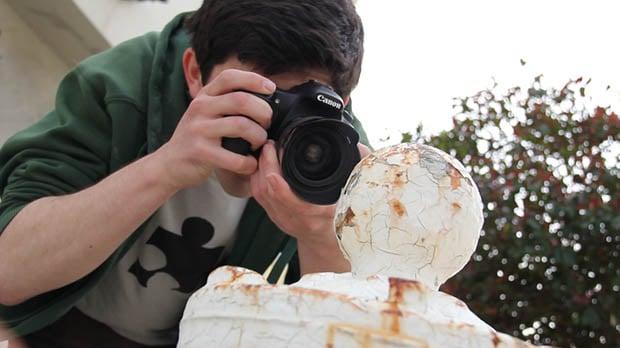adam_hydrant-photo3