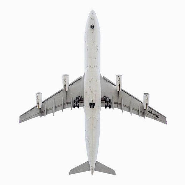 aircraft-12