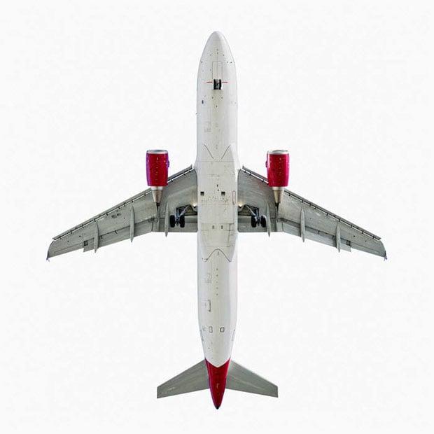 aircraft-13