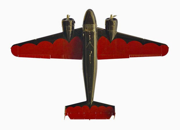 aircraft-5