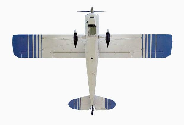 aircraft-8