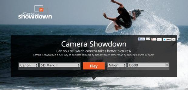 camerashowdown1