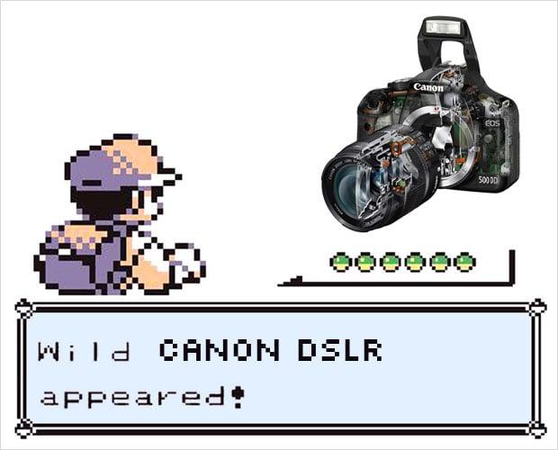 canonminidslr