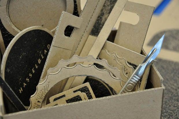 cardboardhassy-3