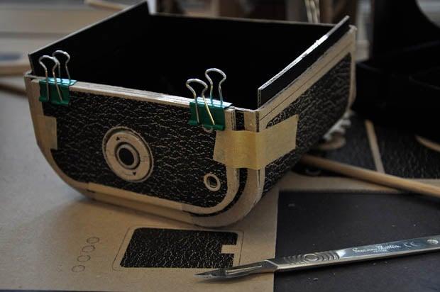 cardboardhassy-4