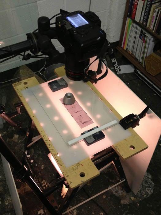 digitizing-9