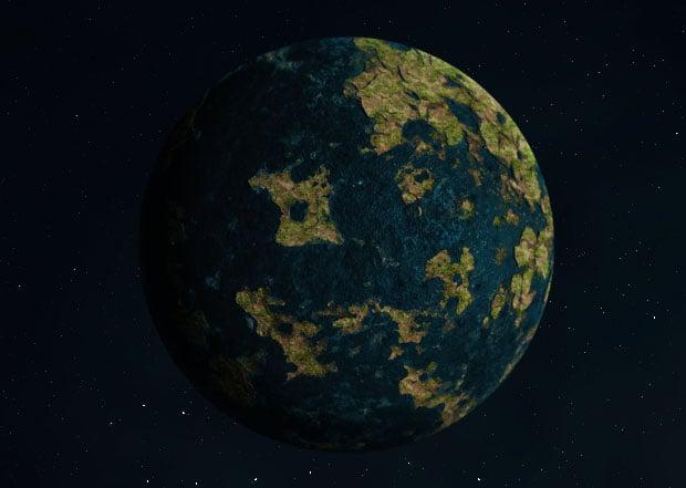 firehydrantplanets-1