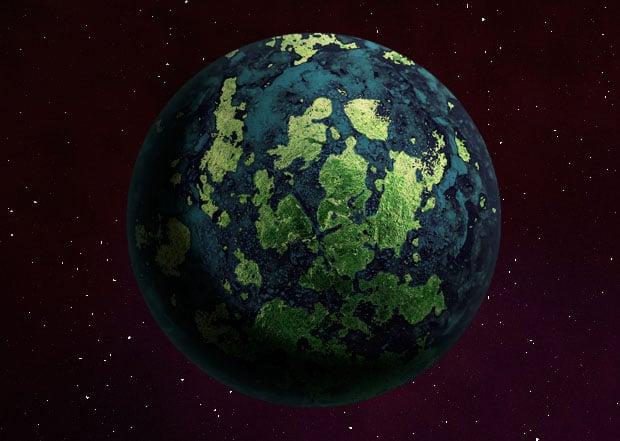 firehydrantplanets-2