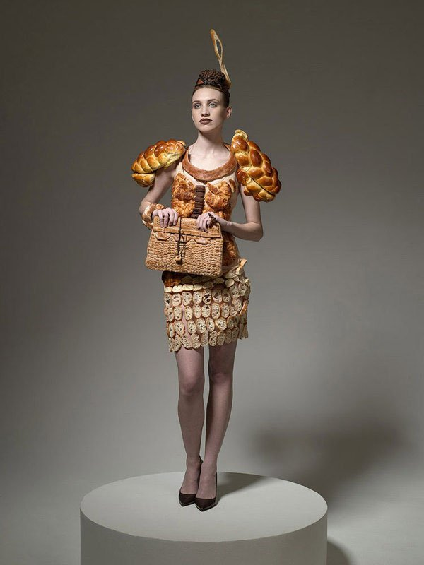 fooddress-3