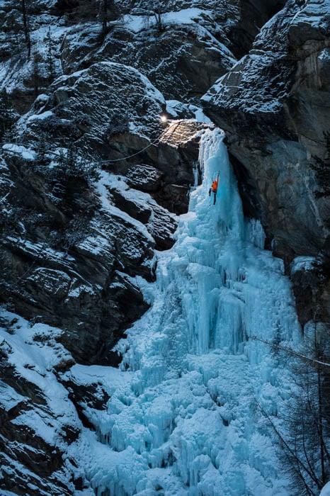 iceclimbing-5
