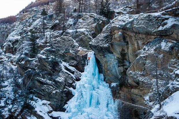 iceclimbing-6