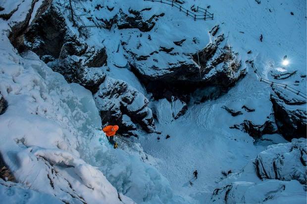 iceclimbing-7